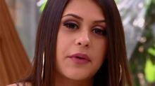Ex-BBB Ana Paula foca em posar nua: 'Meu sonho'