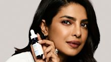 Priyanka Chopra Is the New Face of This Under-the-Radar Skincare Brand