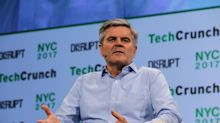AOL founder Steve Case, involved early in Section 230, says it's time to change it