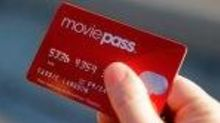 MoviePass Bankruptcy Auction: Bids Due June 18, Customer Data Not Part of Sale (EXCLUSIVE)