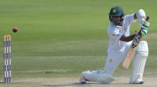 Pakistan sniff series-clinching win against West Indies