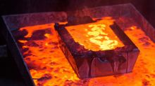BlackRock's $1.3 Billion Gold Fund Feels Pain of Miners