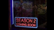 'Marvel's Luke Cage' gets Season 2 trailer & premiere date on Netflix