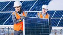 3 Top Renewable Energy Stocks to Watch in October