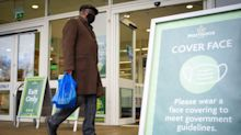 FTSE makes gains after takeover talk lifts supermarket firms