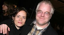 Philip Seymour Hoffman's Partner Mimi O'Donnell Details Late Actor's Struggle with Addiction