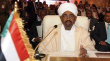 La Fiscalía sudanesa ordena abrir caso contra Al Bachir por blanquear dinero