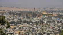 Éthiopie: début de rupture entre les autorités d'Addis-Abeba et l'État de Tigré