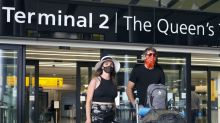 Travel firms warned over refund delays as quarantine rules end for 75 countries