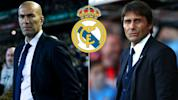 Why Conte should be the next Real Madrid manager