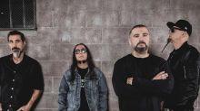 Le groupe System Of A Down sort deux nouvelles chansons, les premières depuis 15 ans