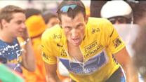 Lance Armstrong Doping Scandal: Cyclist Stripped of Seven Titles