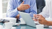 Is ICF International, Inc.'s (NASDAQ:ICFI) CEO Pay Justified?