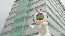 【10月1日最後一期】《TVB周刊》轉網上版數十名員將面臨被裁員