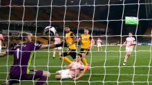John Egan delivers blunt assessment of relegated Sheffield United's season