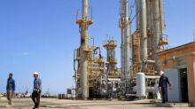 Libye : grâce au cessez-le-feu, la production pétrolière se redresse spectaculairement, mais la population n'en profite pas