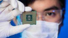 Chip-Branche im Übernahmefieber – Könnte Infineon jetzt auf der Einkaufsliste stehen?