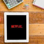 Netflix (NFLX) Gears Up for Q2 Earnings: What to Expect?