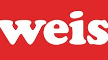 Weis Markets Reports Results For Second Quarter