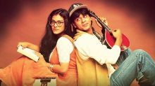 Your Love Kept Raj & Simran's Story Alive: SRK on 23 Years of DDLJ