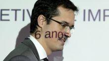 Conselho Nacional do MP pune Dallagnol com censura por comentários sobre eleição de presidência do Senado