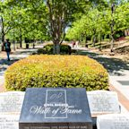 Delta Donated $83,500 to Reopen Martin Luther King, Jr. National Historical Park Just in Time for the Holiday Weekend