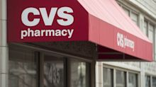 CVS disappoints, Qualcomm tries to ban iPhones, Google's 'error'
