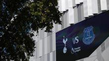 Tottenham vs Everton LIVE! Latest score, goal updates, team news, TV and Premier League match stream today