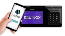 Equinox Payments and LISNR® Team Up to Deliver Payments Using Ultrasonic Data Transmission