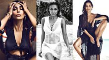 7 hot pictures of Malaika Arora from her new photoshoot