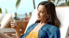 MillerCoors and Energy BBDO debut new Cape Line ad campaign (Video)