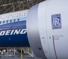 Buy Boeing Before the Bounce Is Baked in and Complete