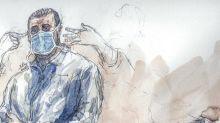 Attentats de janvier2015: Ali Riza Polat dément avoir étéle bras droit deCoulibaly