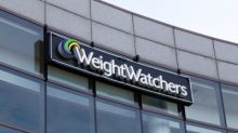 Weight Watchers Stock Soars On Major Q3 Beats & Raised Guidance