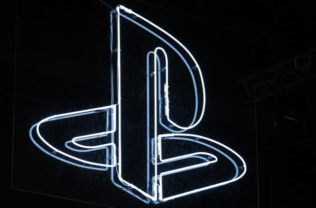 Sony job listing hints PS5 may launch in October (updated)