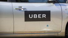 據指 Uber 在致命車禍之後,增加了自動駕駛的模擬次數