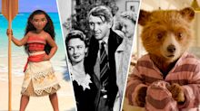 Christmas 2020 TV guide: The best films on UK telly for Christmas Eve