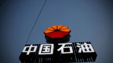 Exclusive: PetroChina suspends some gas contracts as coronavirus hits demand - sources