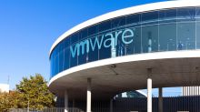 VMware sued for discrimination by 'Dreamer' who was denied job