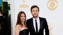 Jason Bateman's Wife Amanda Anka Accuses Hotelier Andre Balazs of Groping Her