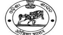 No lockdown in NEET and JEE exam cities: Odisha Govt