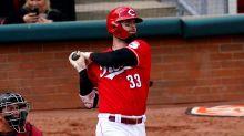 MLB DFS Stacks: Wednesday 7/28