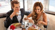 5 Ways Smart, Empowered Women Date Differently