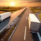 Here's Why Ensemble Capital Remains Optimistic in Landstar (LSTR) Despite Performing Poorly