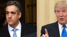 Affaire russe : Donald Trump dans le viseur des démocrates après de nouvelles révélations