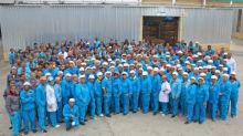 Building Sustainable Future: Hisense and Employees