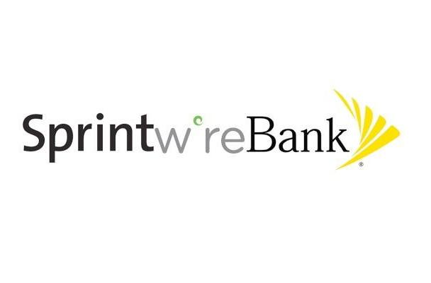Softbank's $21.6 billion acquisition of Sprint is complete