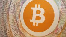 Il Bitcoin segna nuovi record e lambisce quota 20.000 dollari