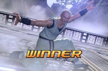Xbox 360's Virtua Fighter 5 to feature online play