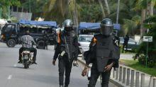 Côte d'Ivoire: pour le RHDP, l'opposition a commis un «acte insurrectionnel»